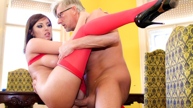 euro-angels-christoph-meets-the-angels